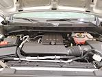 2021 Chevrolet Silverado 1500 Double Cab 4x2, Pickup #48786 - photo 20