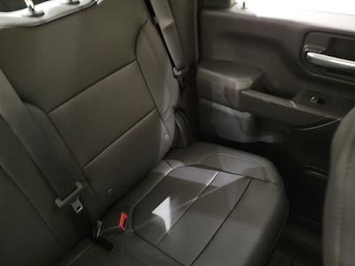 2021 Chevrolet Silverado 2500 Double Cab 4x4, Service Body #48848 - photo 14