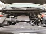2021 Chevrolet Silverado 2500 Double Cab 4x4, Service Body #48848 - photo 17