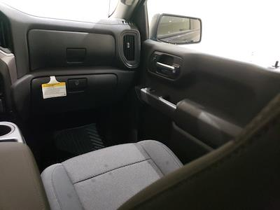2021 Chevrolet Silverado 1500 Crew Cab 4x4, Pickup #48867 - photo 11