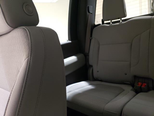 2021 Chevrolet Silverado 2500 Crew Cab 4x4, Pickup #48908 - photo 12