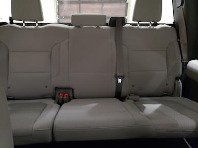 2021 Chevrolet Silverado 2500 Crew Cab 4x4, Pickup #48908 - photo 13