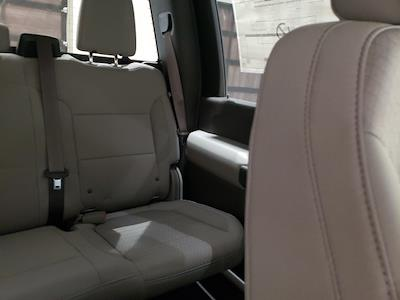 2021 Chevrolet Silverado 2500 Crew Cab 4x4, Pickup #48908 - photo 14