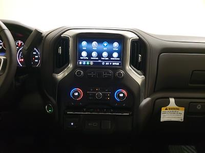 2021 Chevrolet Silverado 2500 Crew Cab 4x4, Pickup #48908 - photo 16