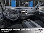 2021 Chevrolet Silverado 1500 Crew Cab 4x2, Pickup #48925 - photo 11