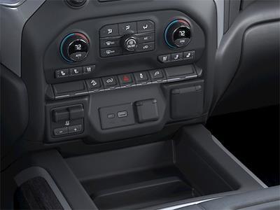 2021 Chevrolet Silverado 2500 Crew Cab 4x4, Pickup #48963 - photo 20