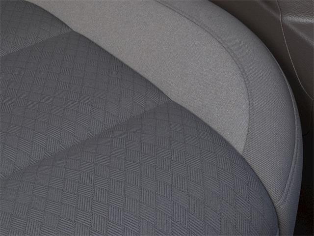 2021 Chevrolet Silverado 3500 Crew Cab 4x4, Pickup #48982 - photo 18