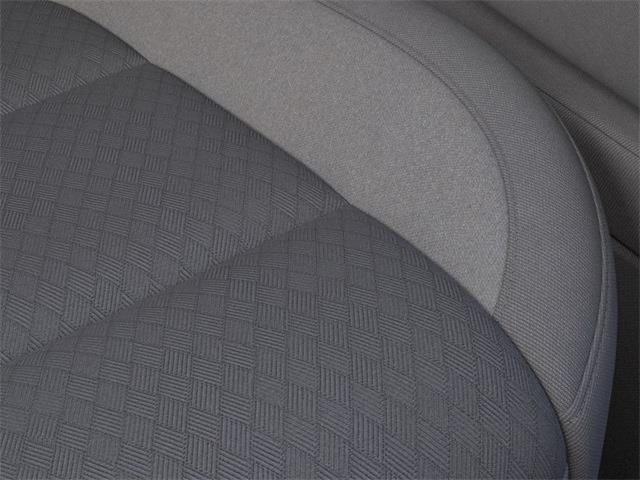 2021 Chevrolet Silverado 3500 Crew Cab 4x4, Pickup #48996 - photo 18