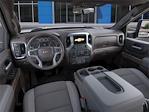 2021 Chevrolet Silverado 3500 Crew Cab 4x4, Pickup #48996 - photo 12