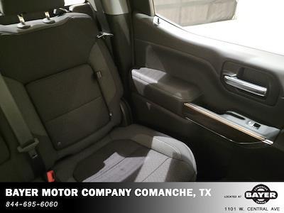 2021 Chevrolet Silverado 1500 Crew Cab 4x4, Pickup #49084 - photo 14