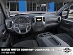 2021 Chevrolet Silverado 2500 Crew Cab 4x4, Pickup #49104 - photo 12