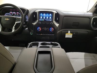 2021 Silverado 1500 Crew Cab 4x4,  Pickup #49293 - photo 10