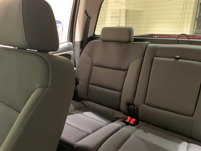 2018 Silverado 1500 Crew Cab 4x2,  Pickup #B1063 - photo 12