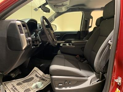 2018 Silverado 1500 Crew Cab 4x2,  Pickup #B1063 - photo 21