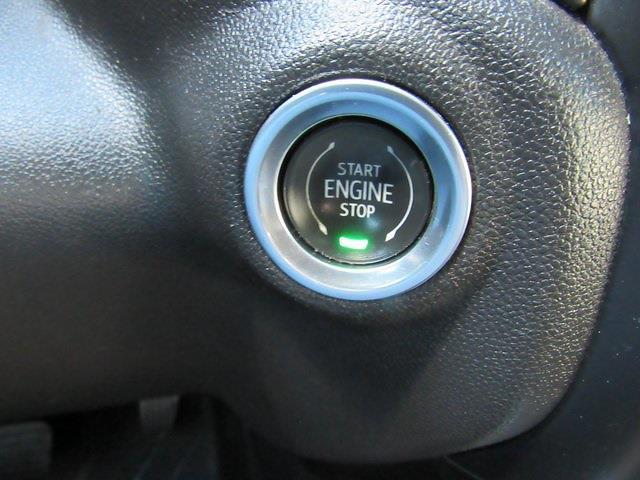 2020 Chevrolet Silverado 1500 Crew Cab 4x4, Pickup #B1573 - photo 29