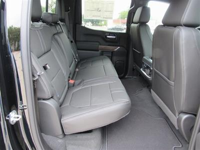 2020 Chevrolet Silverado 1500 Crew Cab 4x4, Pickup #B1573 - photo 11