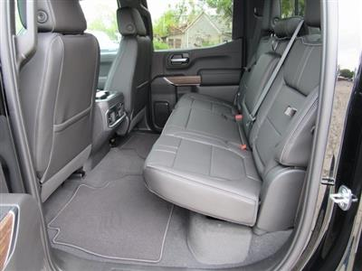 2020 Chevrolet Silverado 1500 Crew Cab 4x4, Pickup #B1573 - photo 13