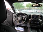 2020 Chevrolet Silverado 1500 Crew Cab 4x4, Pickup #B1573 - photo 26