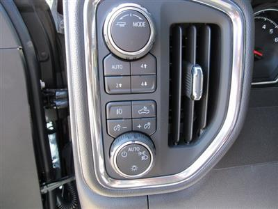 2020 Chevrolet Silverado 1500 Crew Cab 4x4, Pickup #B1574 - photo 15