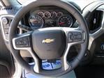 2020 Chevrolet Silverado 1500 Crew Cab 4x4, Pickup #B1615 - photo 22