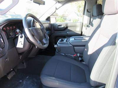 2021 Chevrolet Silverado 1500 Crew Cab 4x4, Pickup #B1733 - photo 13