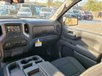 2021 Chevrolet Silverado 1500 Crew Cab 4x4, Pickup #B1733 - photo 24