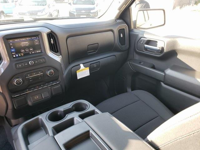 2020 Chevrolet Silverado 1500 Double Cab 4x2, Pickup #B1735 - photo 25