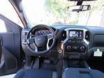 2021 Silverado 1500 Crew Cab 4x4,  Pickup #B2156 - photo 36