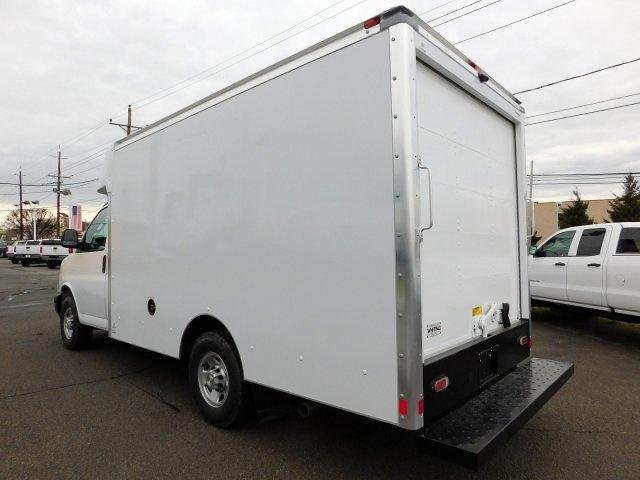 2018 Express 3500, Supreme Cutaway Van #193609 - photo 5
