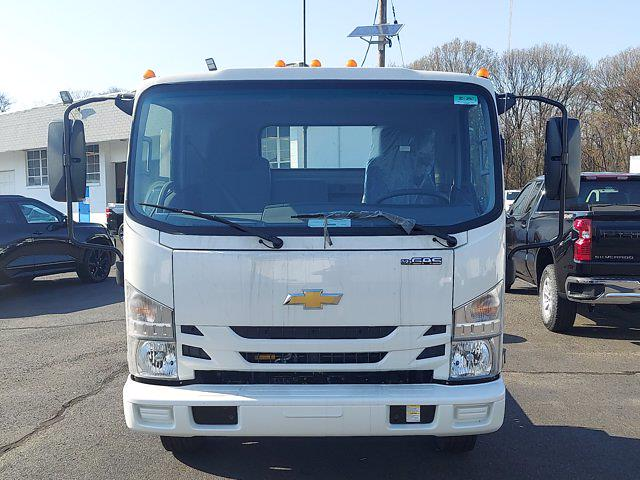 2021 Chevrolet Low Cab Forward 4x2, Cab Chassis #201250 - photo 3