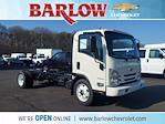 2021 Chevrolet Low Cab Forward 4x2, Cab Chassis #201250 - photo 1