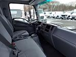 2020 Chevrolet Low Cab Forward 4x2, Cab Chassis #208948 - photo 7