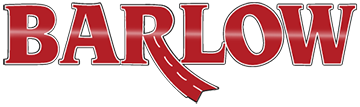 Barlow Chevrolet logo