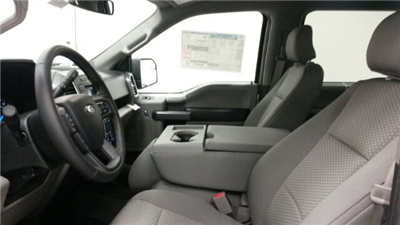 2015 F-150 Crew Cab Pickup #F16635 - photo 10