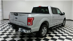 2015 F-150 Crew Cab Pickup #F16635 - photo 6