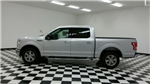 2015 F-150 Crew Cab Pickup #F16635 - photo 8