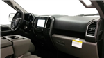 2015 F-150 Crew Cab, Pickup #F16851 - photo 23