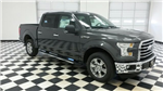 2015 F-150 Crew Cab, Pickup #F16851 - photo 4