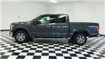2015 F-150 Crew Cab, Pickup #F16851 - photo 8