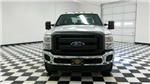 2016 F-350 Super Cab 4x4, Cab Chassis #F16888 - photo 3