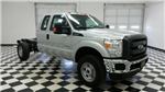 2016 F-350 Super Cab 4x4, Cab Chassis #F16888 - photo 4