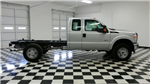 2016 F-350 Super Cab 4x4, Cab Chassis #F16888 - photo 2