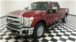 2016 F-250 Super Cab, Pickup #F16897 - photo 1