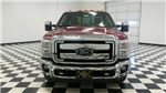 2016 F-250 Super Cab, Pickup #F16897 - photo 3