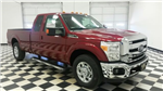 2016 F-250 Super Cab, Pickup #F16897 - photo 4