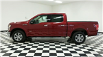 2015 F-150 Crew Cab Pickup #F17225 - photo 5