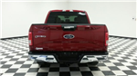 2015 F-150 Crew Cab Pickup #F17225 - photo 6