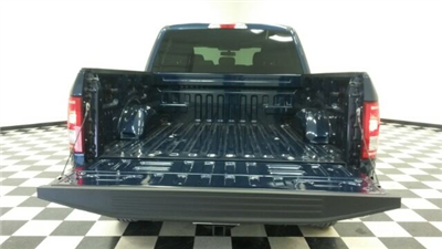 2015 F-150 Crew Cab Pickup #F17257 - photo 19