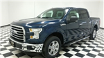 2015 F-150 Crew Cab Pickup #F17257 - photo 1