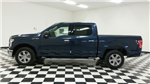 2015 F-150 Crew Cab Pickup #F17257 - photo 5